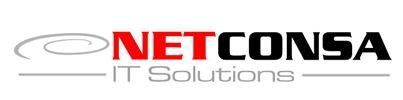 NETCONSA – Managed Cloud Services